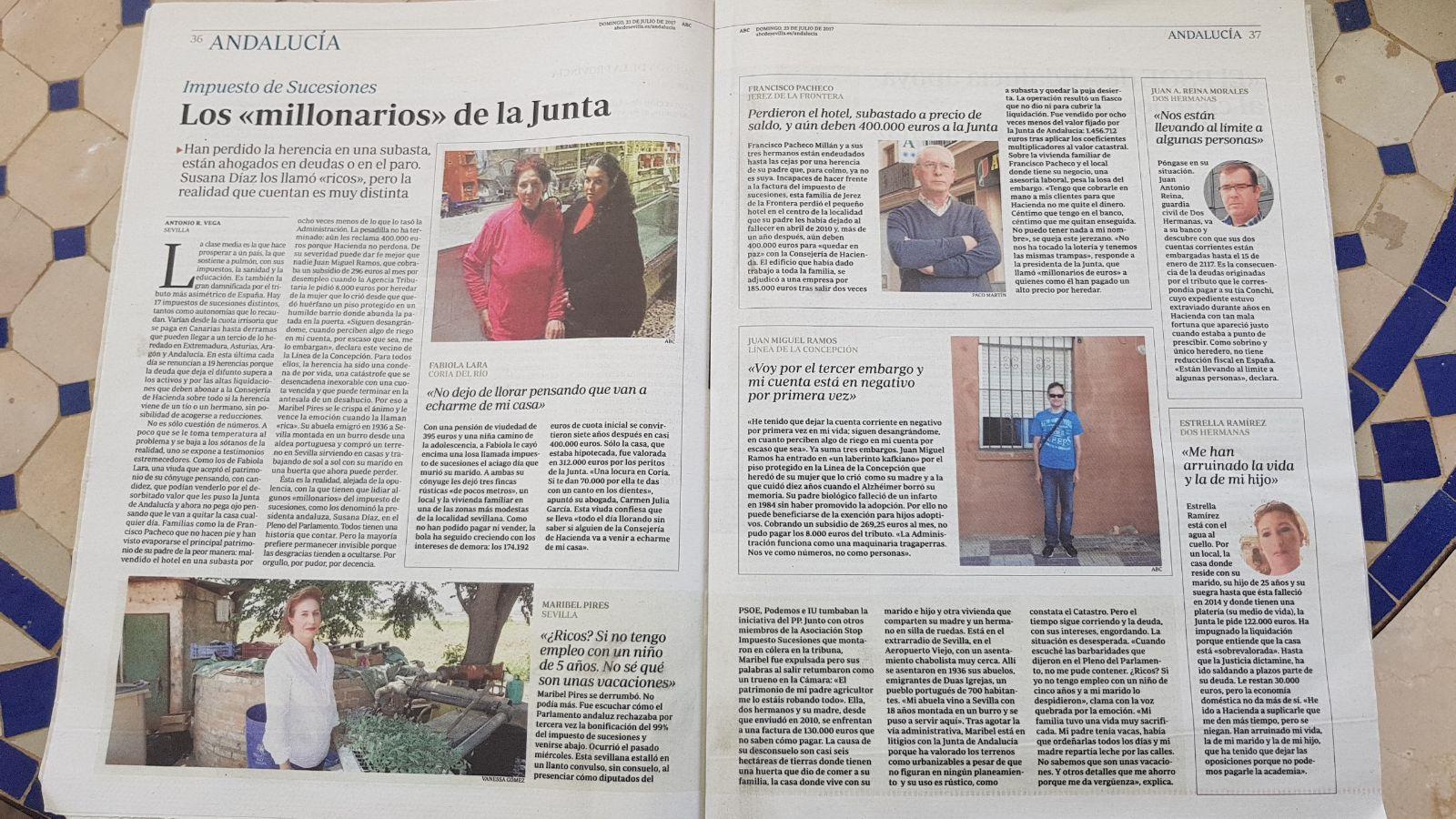 Más información en:http://sevilla.abc.es/andalucia/sevi-cruda-realidad-millonarios-impuesto-sucesiones-andalucia-201707230826_noticia.html