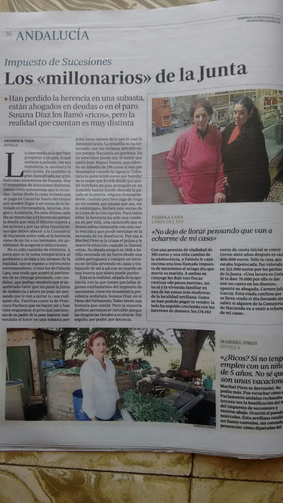 Fuente ABCdeSevilla:http://sevilla.abc.es/andalucia/sevi-cruda-realidad-millonarios-impuesto-sucesiones-andalucia-201707230826_noticia.html