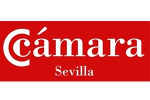 camara-web.jpg