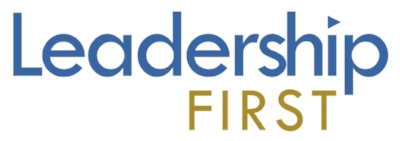 Leadership First Logo HD large.jpg