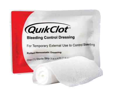 QuikClot.jpg