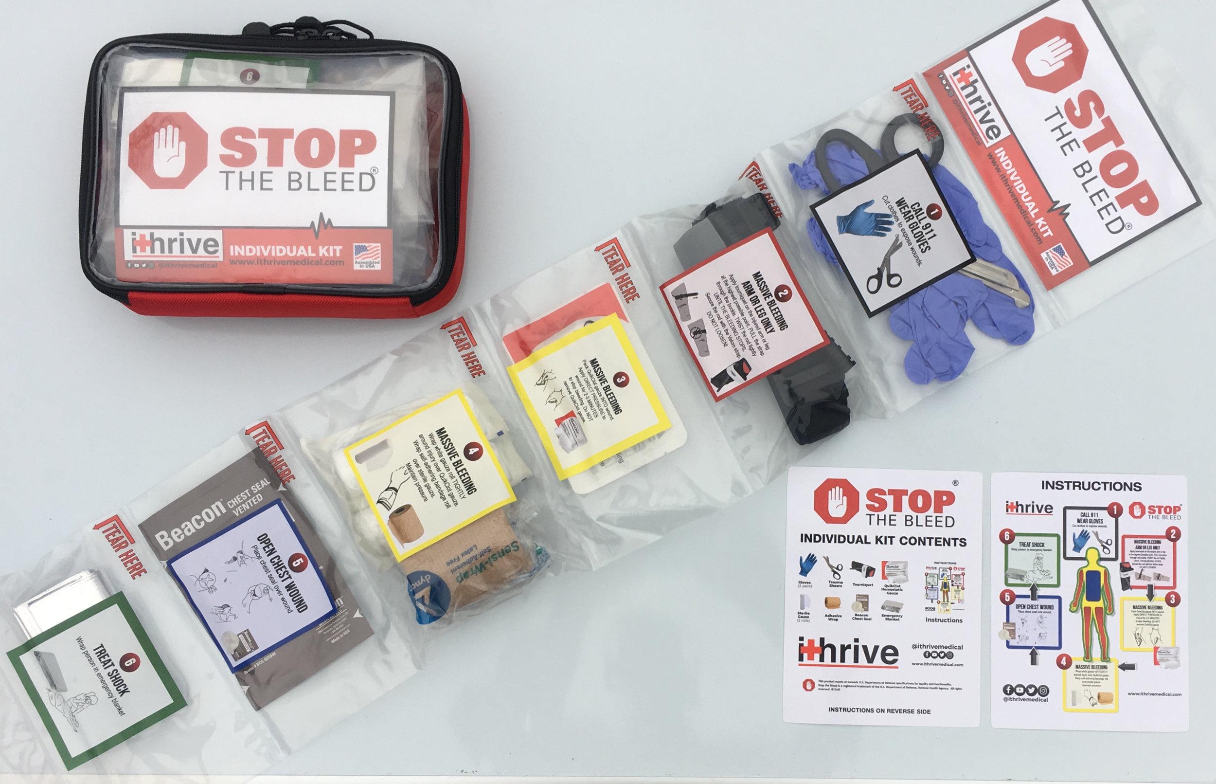 iThrive bleeding control kit.jpg
