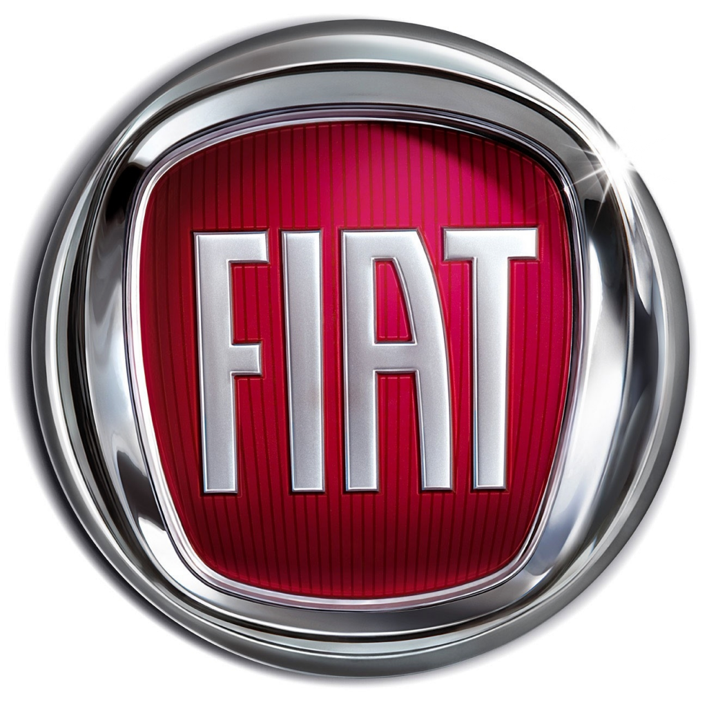 empire_collision_experts_fiat.png