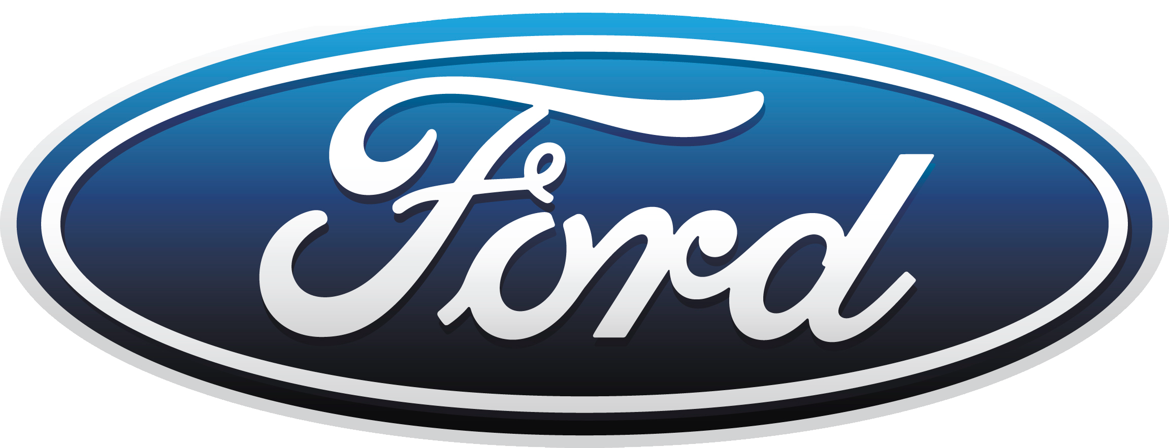 empire_collision_experts_ford.png