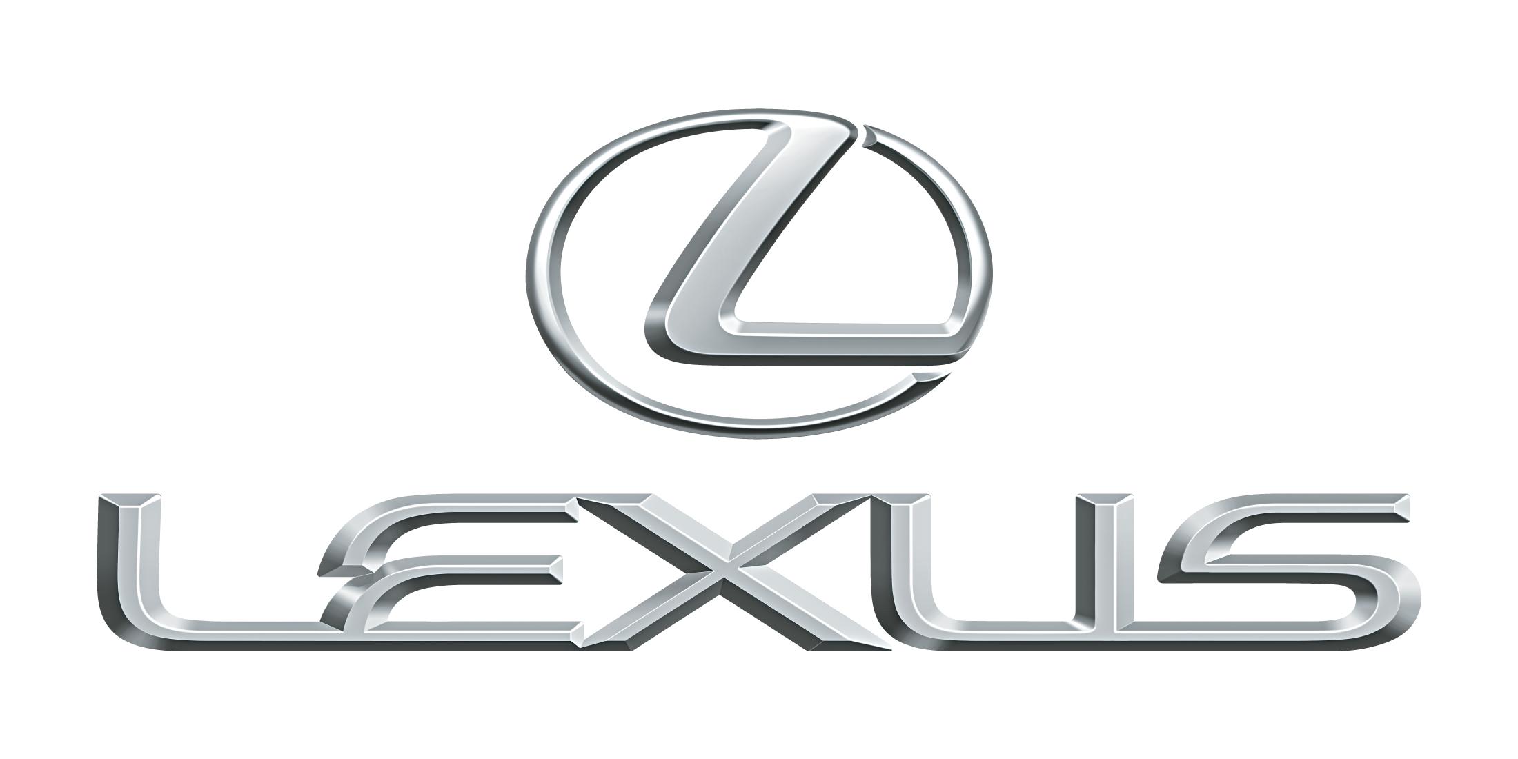 empire_collision_experts_lexus.png