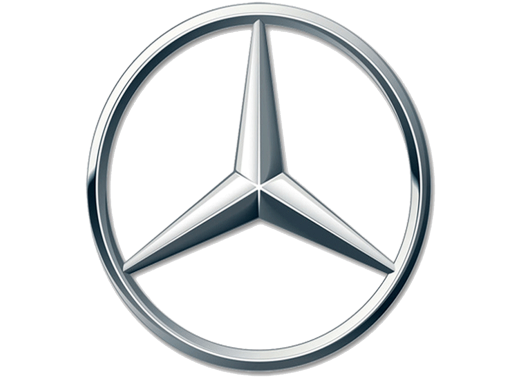 empire_collision_experts_mercedes.png