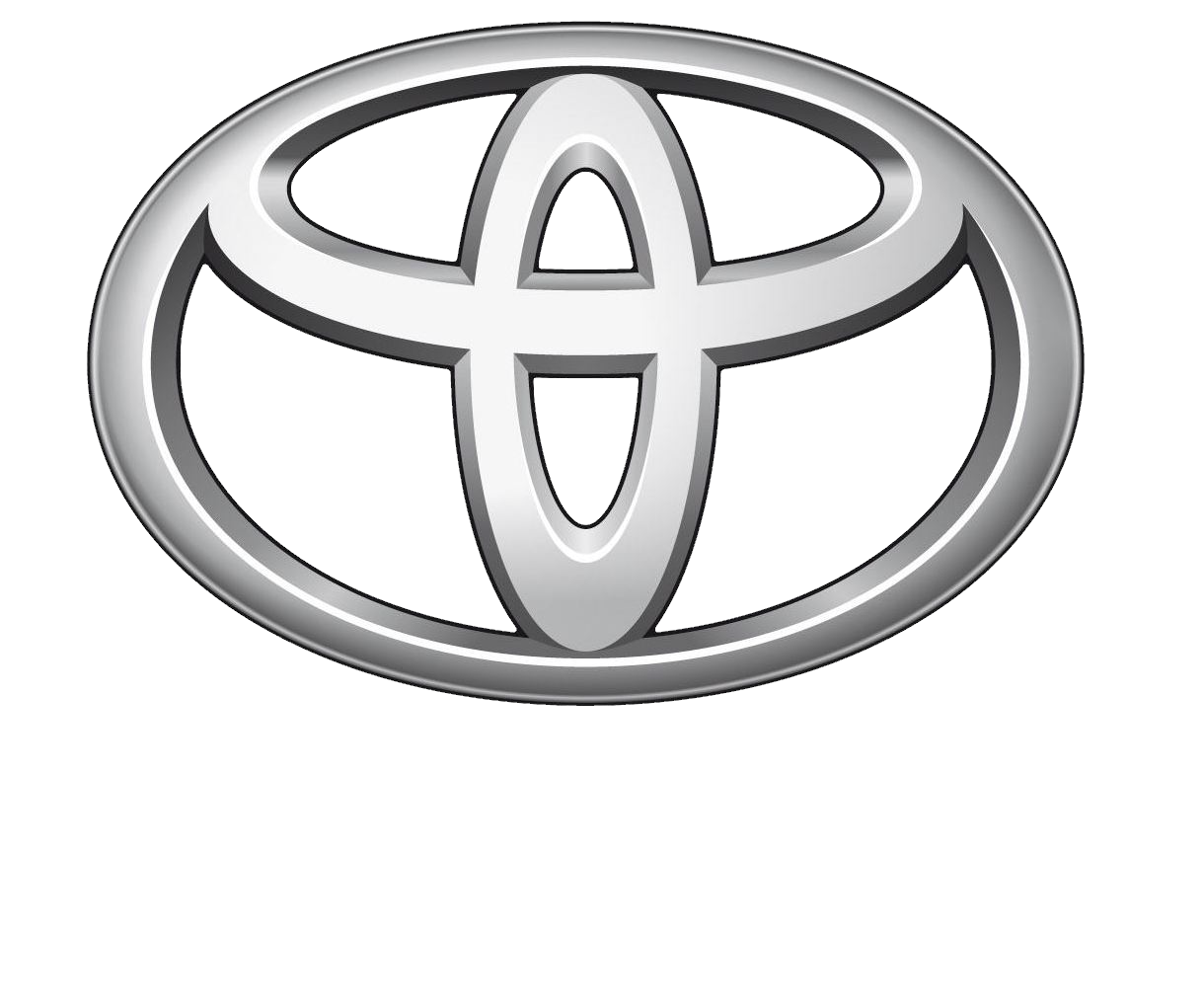 empire_collision_experts_toyota.png