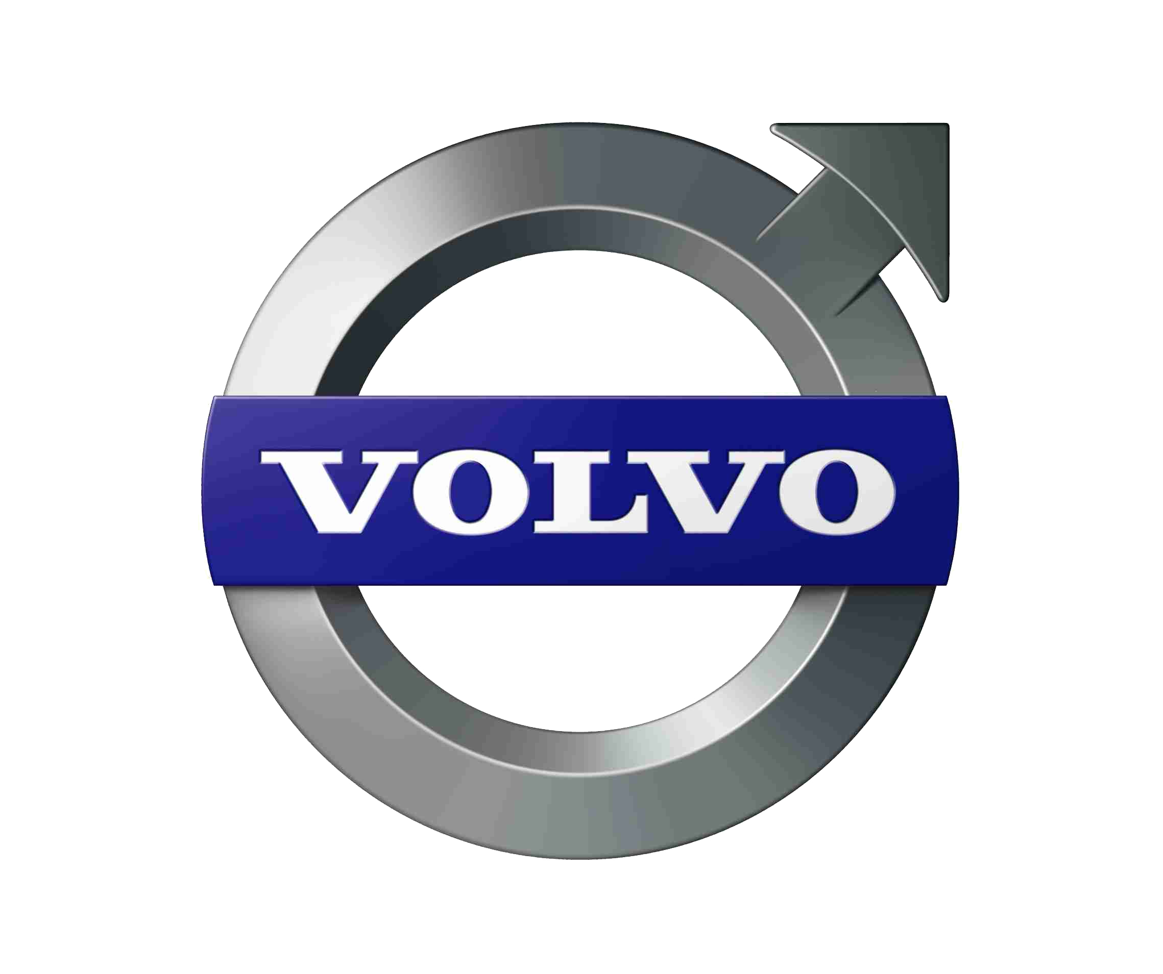 empire_collision_experts_volvo.png