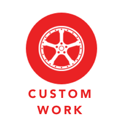 Empire_icons_Custom Work.png