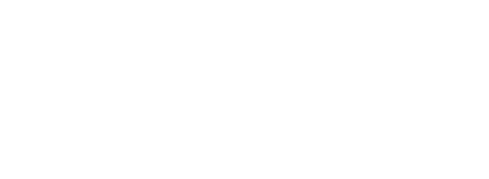 empire-collision-experts-logo-white.png