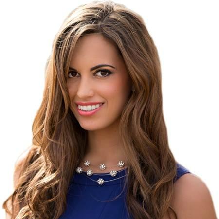 Danielle Ford