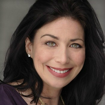 Nika Stewart