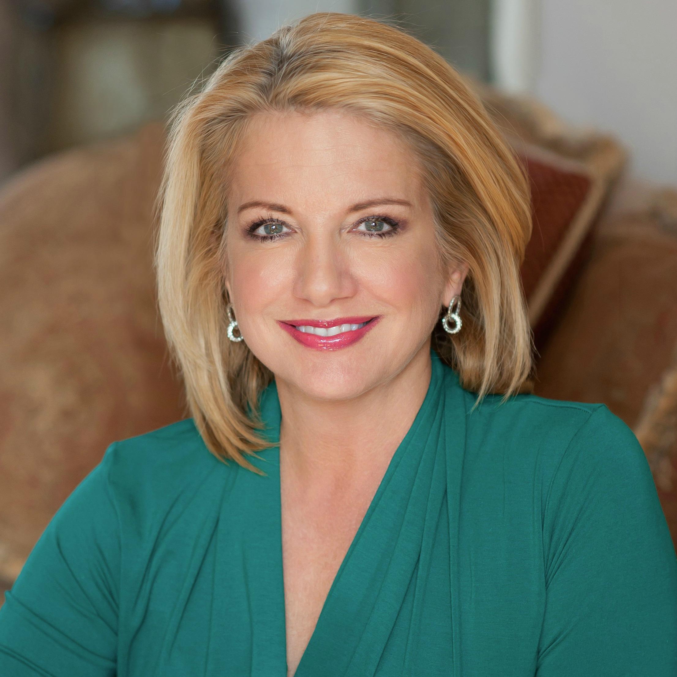 Tracy Davidson