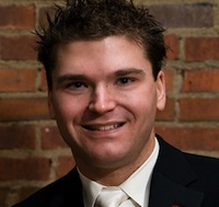 Matt McWilliams