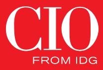 CIO_magazine_logo.png