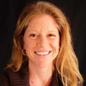 Kate Brenton