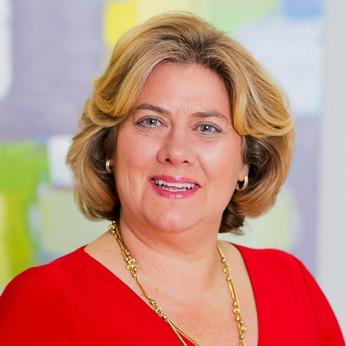 Sue Guiher