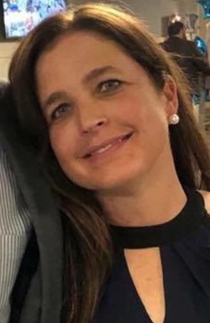 Michele Derham