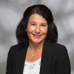 Donna Torelli