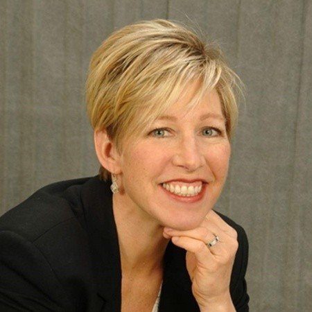 Christina Rosenbruch