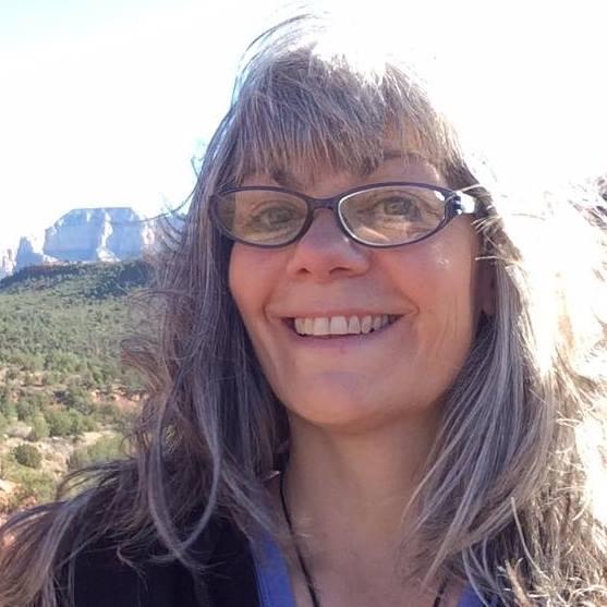 Cindy Bertsch
