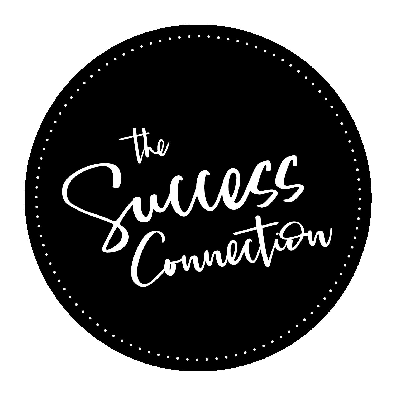 JB-TheSuccessConnectionMark-WEBlarge.png