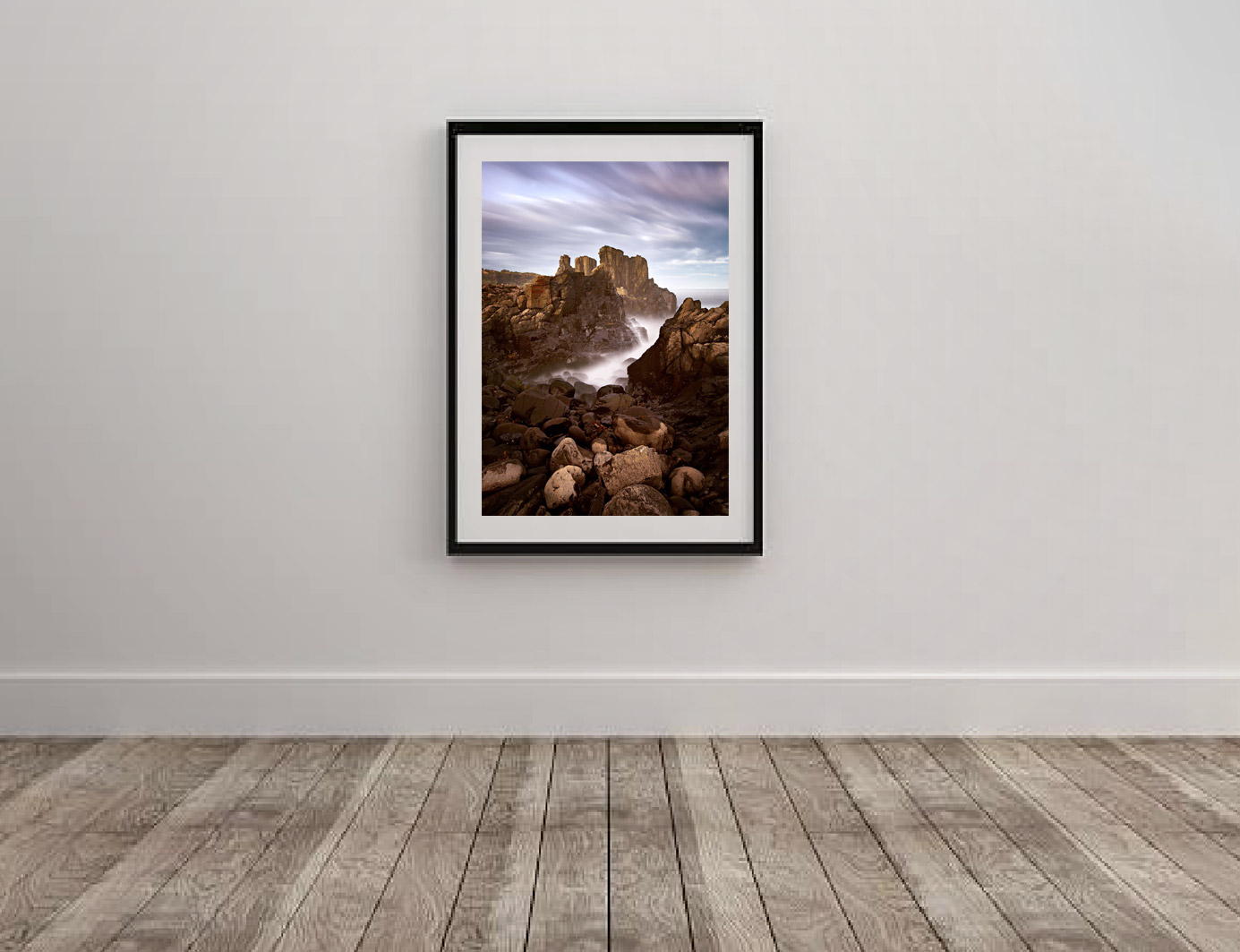 J.S.Parker Photography landscape prints