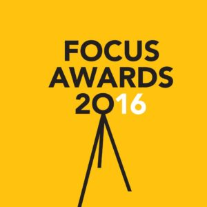 Focus Photographers Group  -  Photographer of the year 2016.    - Runner Up -