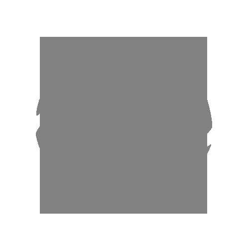 J.S.Parker Photography / Shotkit