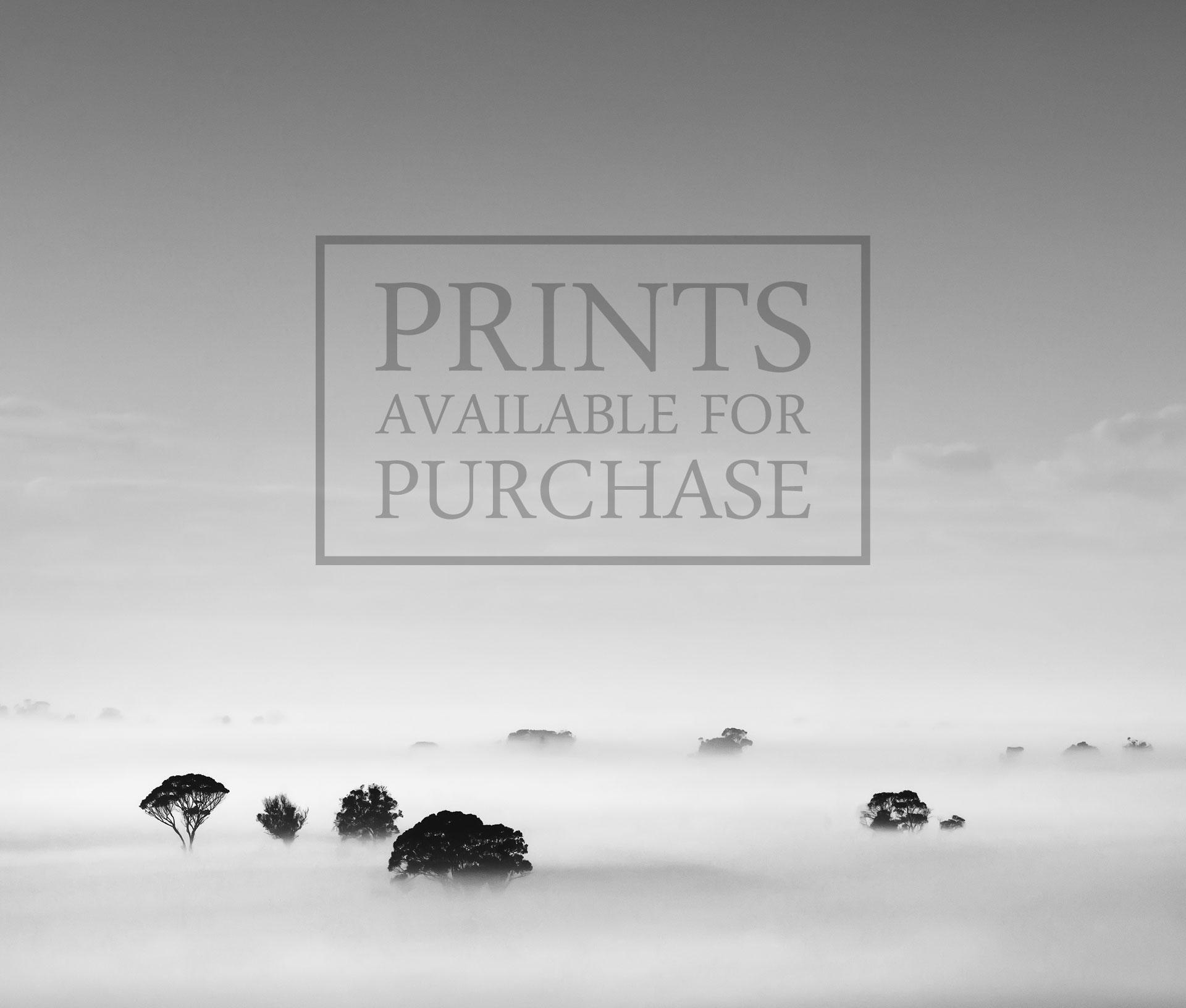 J.S.Parker Photography Print Store