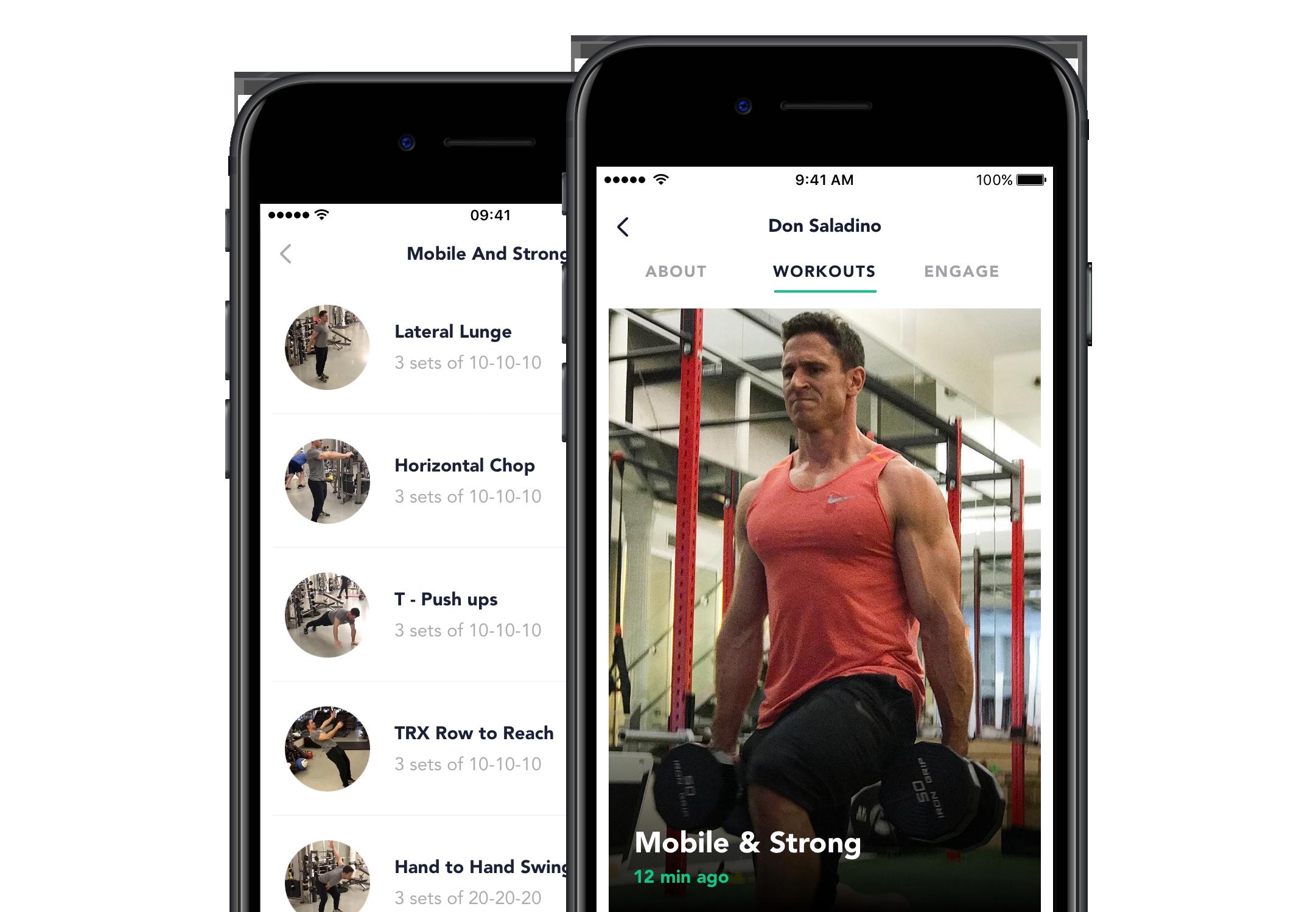 fitner-consumer-app.png