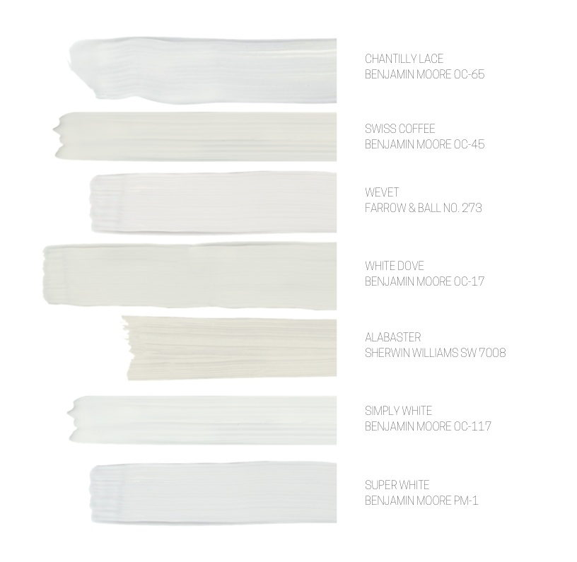 GO-TO+WHITE+PAINT+COLORS.jpg