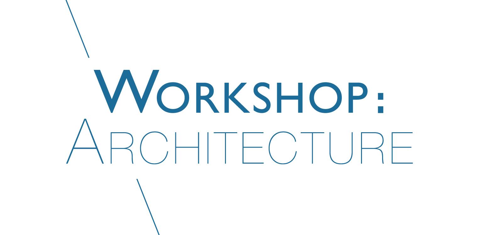 Workshop Architecture Logo_WHITE.jpg