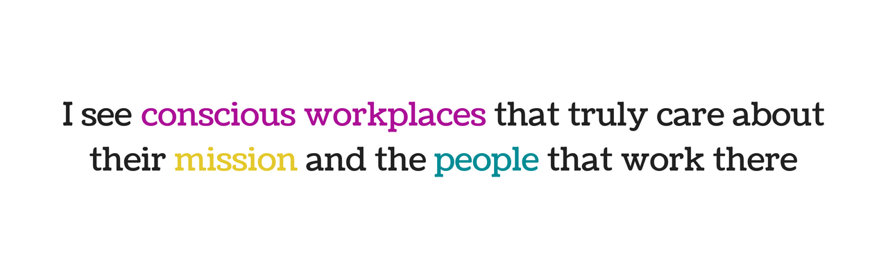 What do you love about the work you do- (1).png