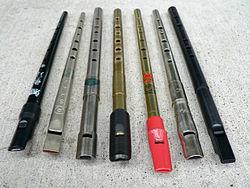250px-Tin_Whistles.jpg