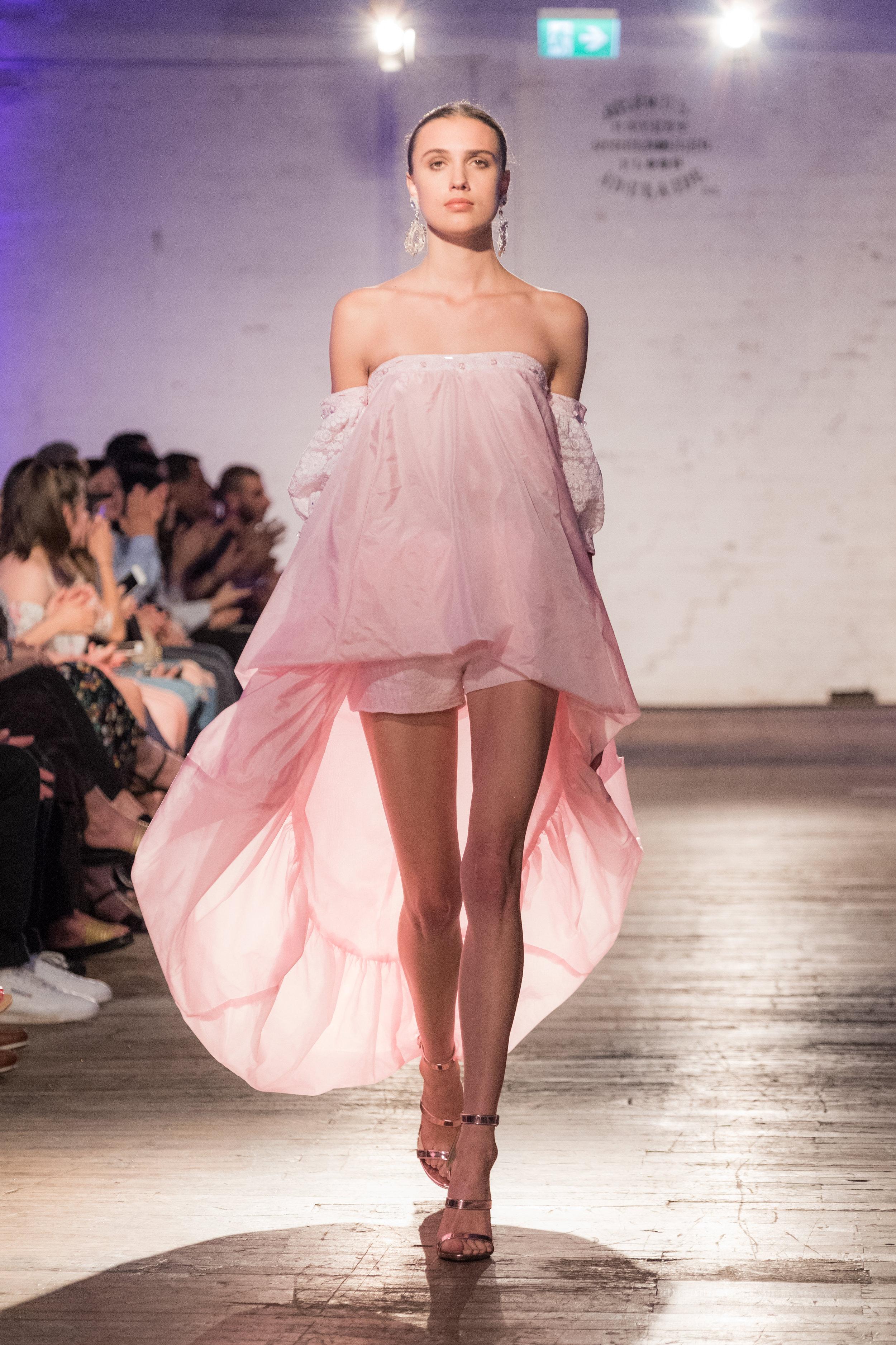 TAFE Fashion (163 of 318).JPG
