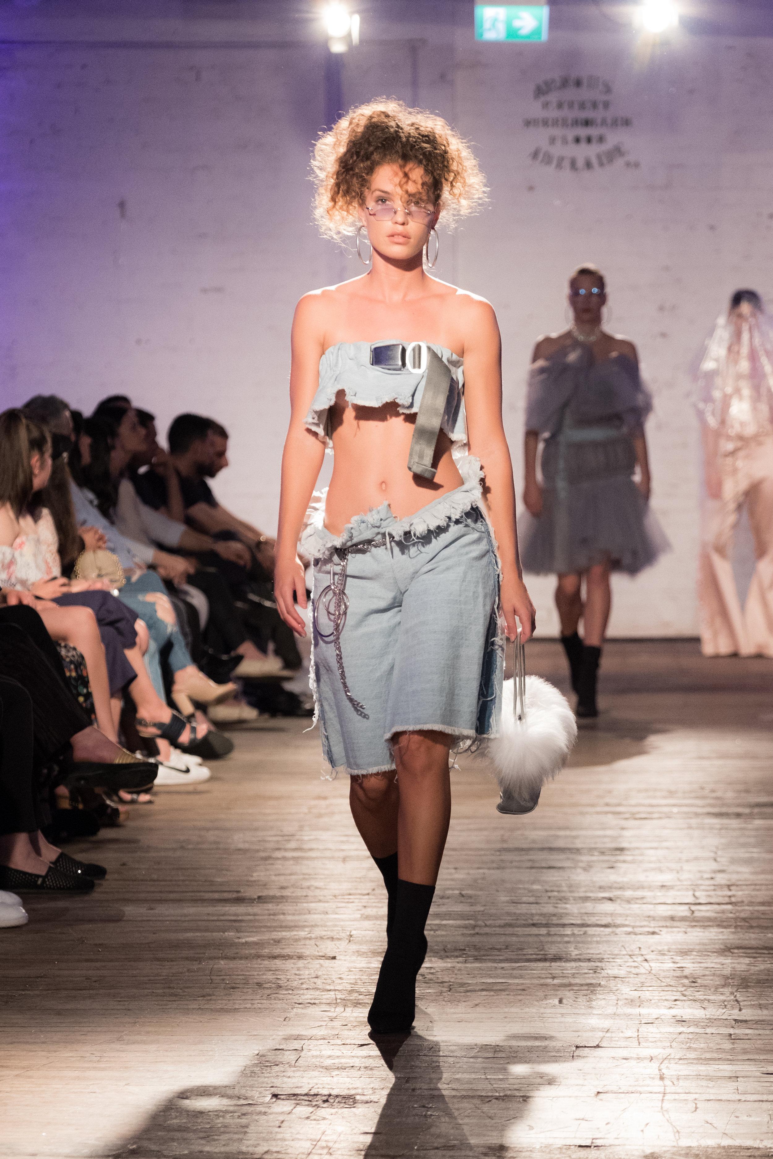 TAFE Fashion (226 of 318).JPG