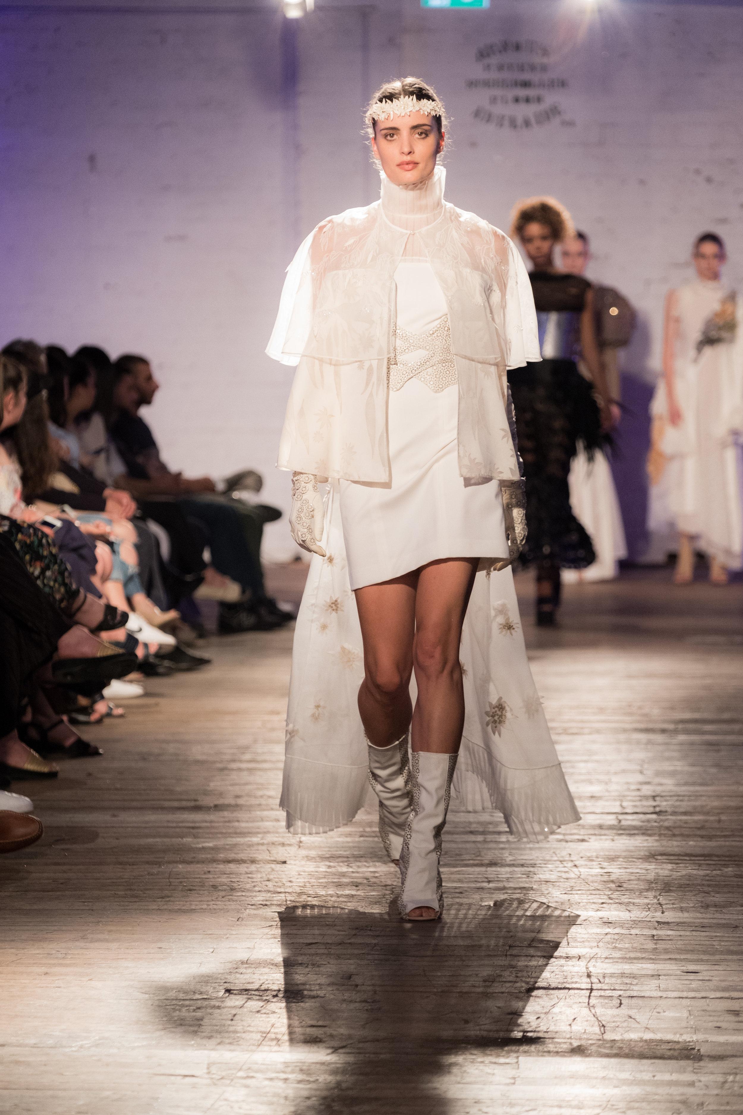 TAFE Fashion (192 of 318).JPG