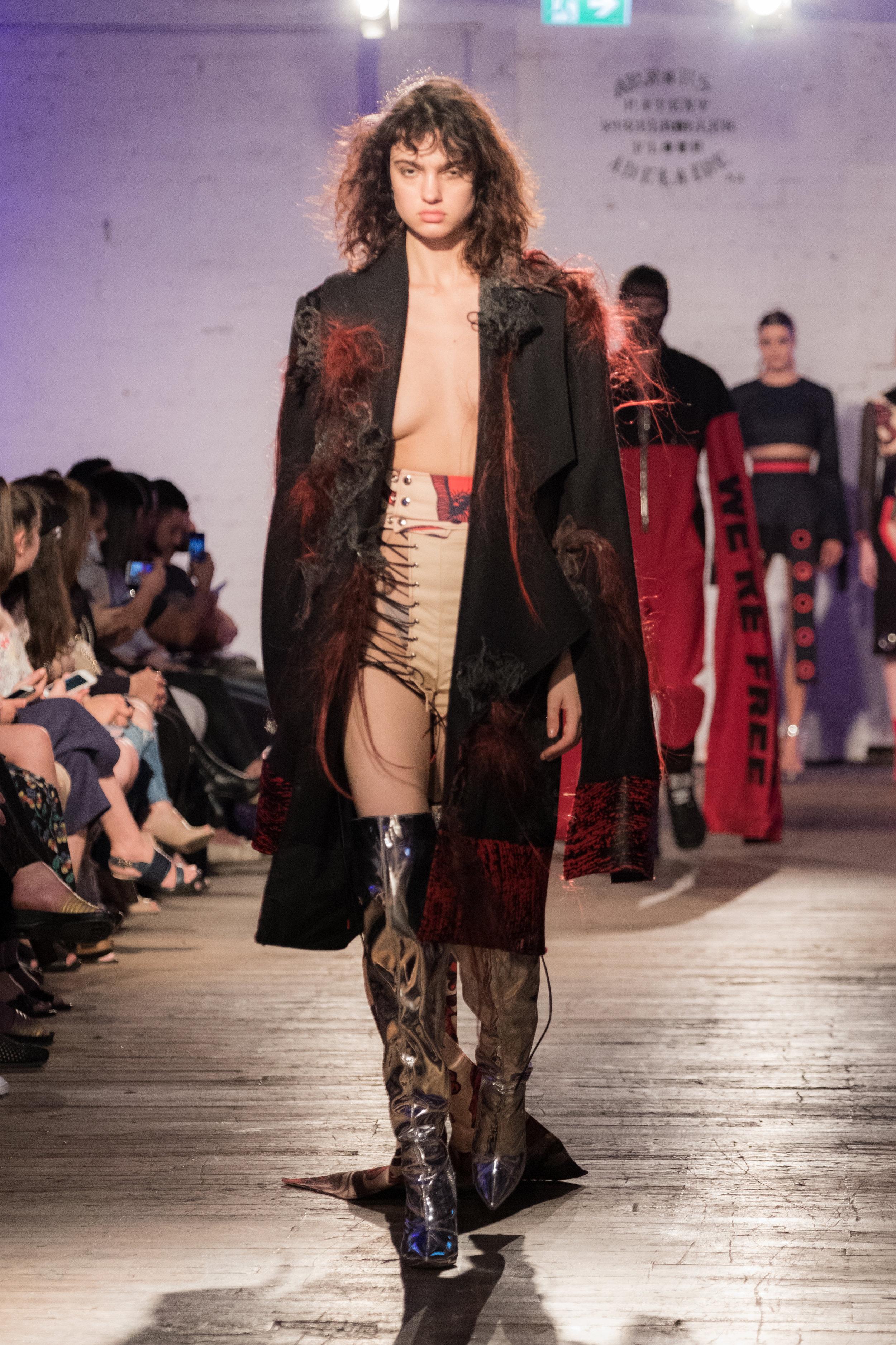 TAFE Fashion (1 of 318).JPG