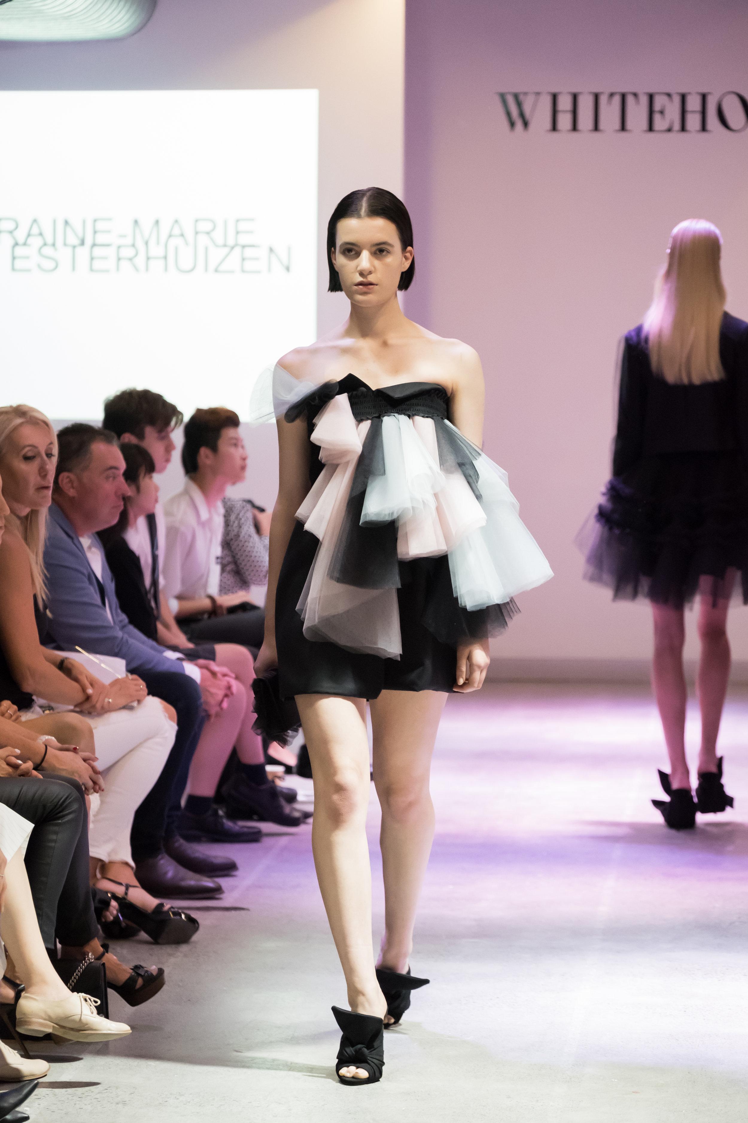 Fashion (66 of 66).JPG