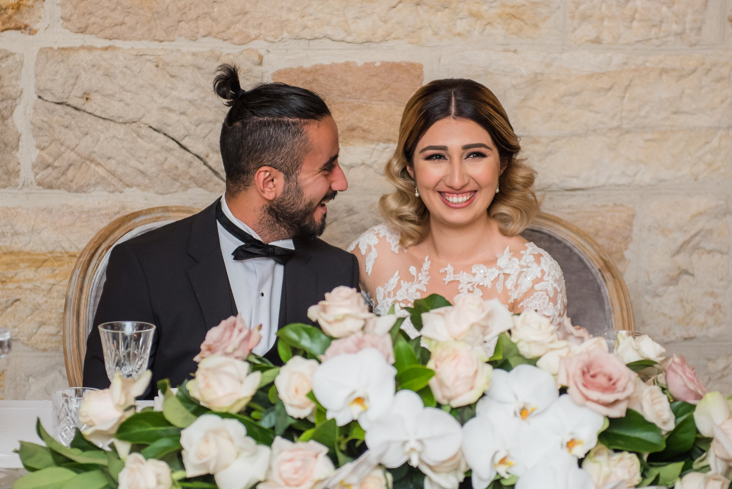 Sara & Laith (13 of 177).jpg