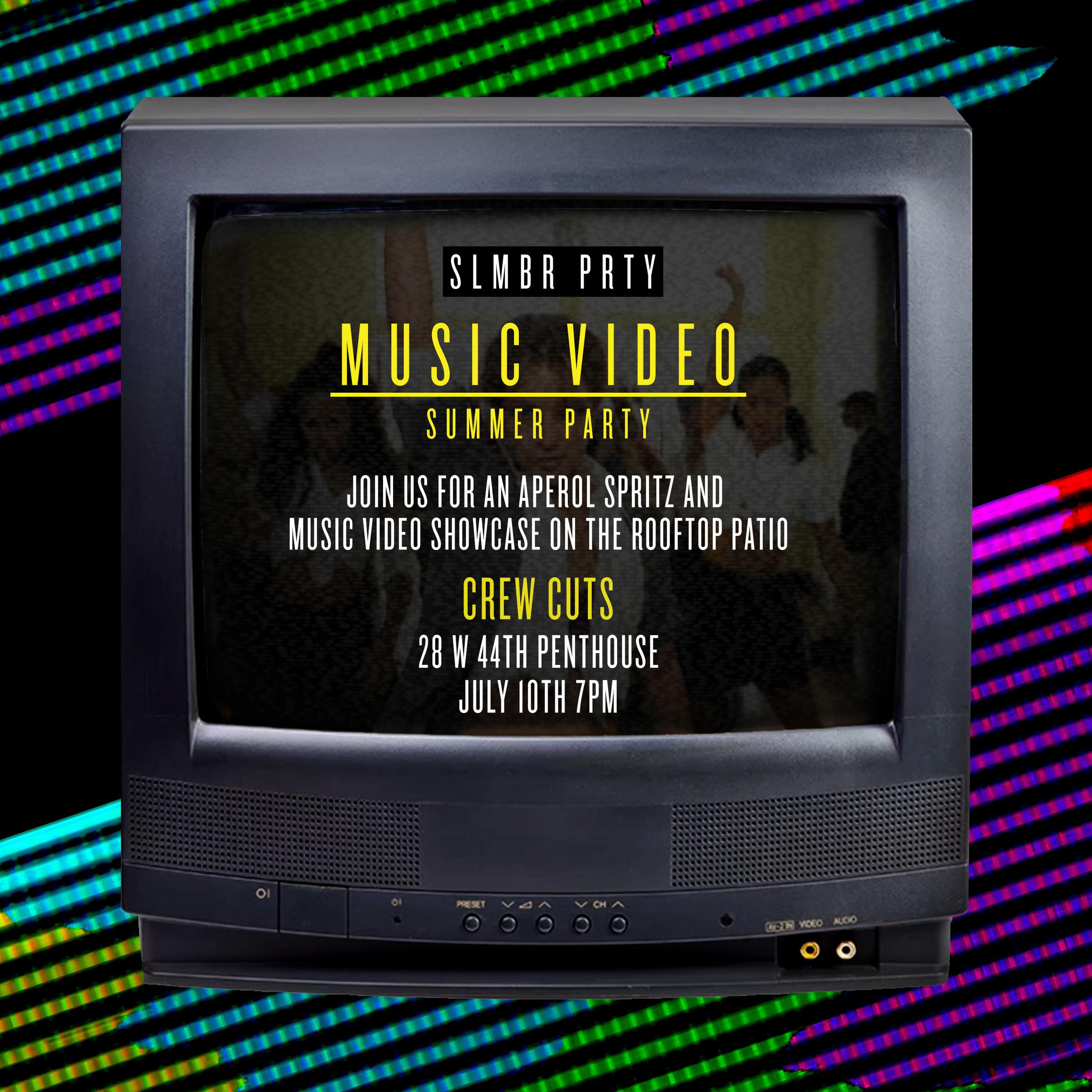 SLMBR-PRTY-MUSICVIDEO-5.jpg