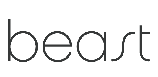 Beast Logo_Grayed.png