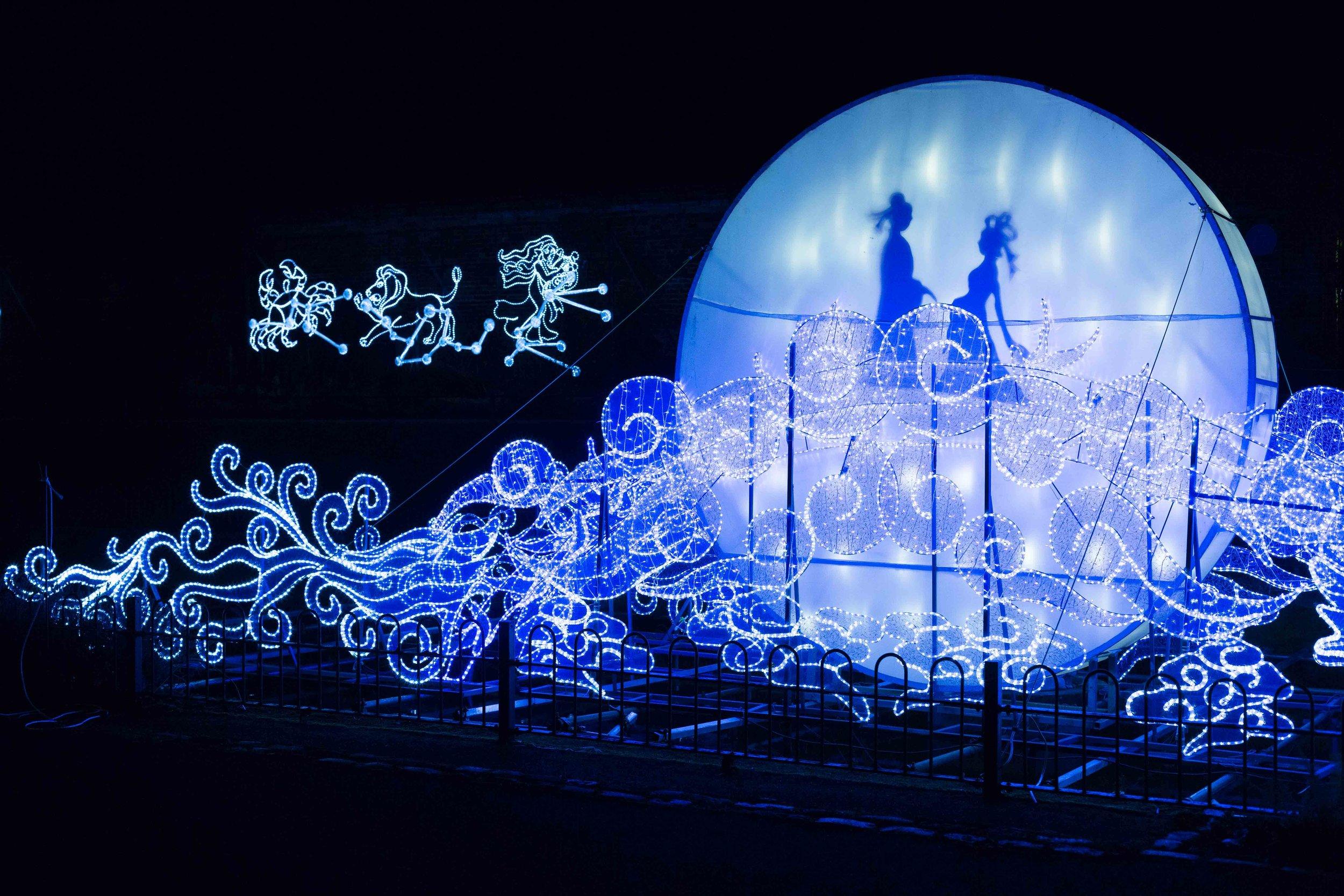LanternFestival-16.jpg