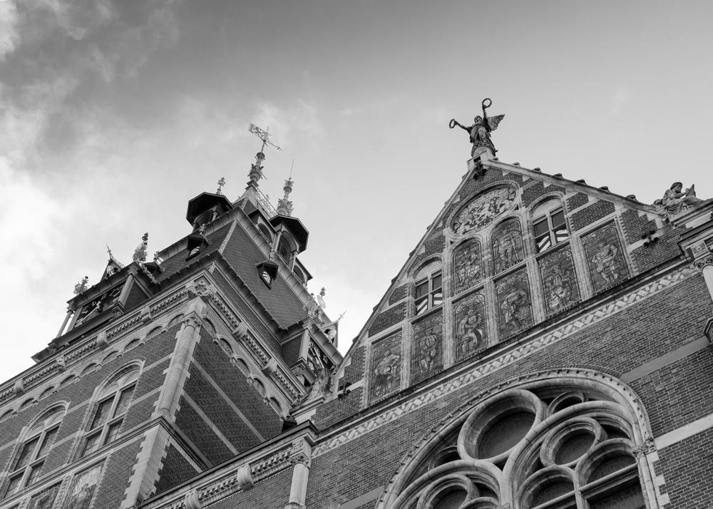 AmsterdamNL-080.jpg