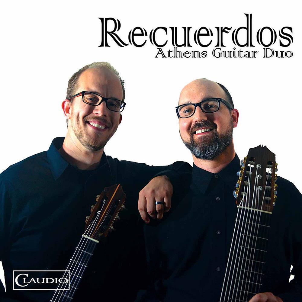 AG2_RecuerdosAlbumCover.jpg