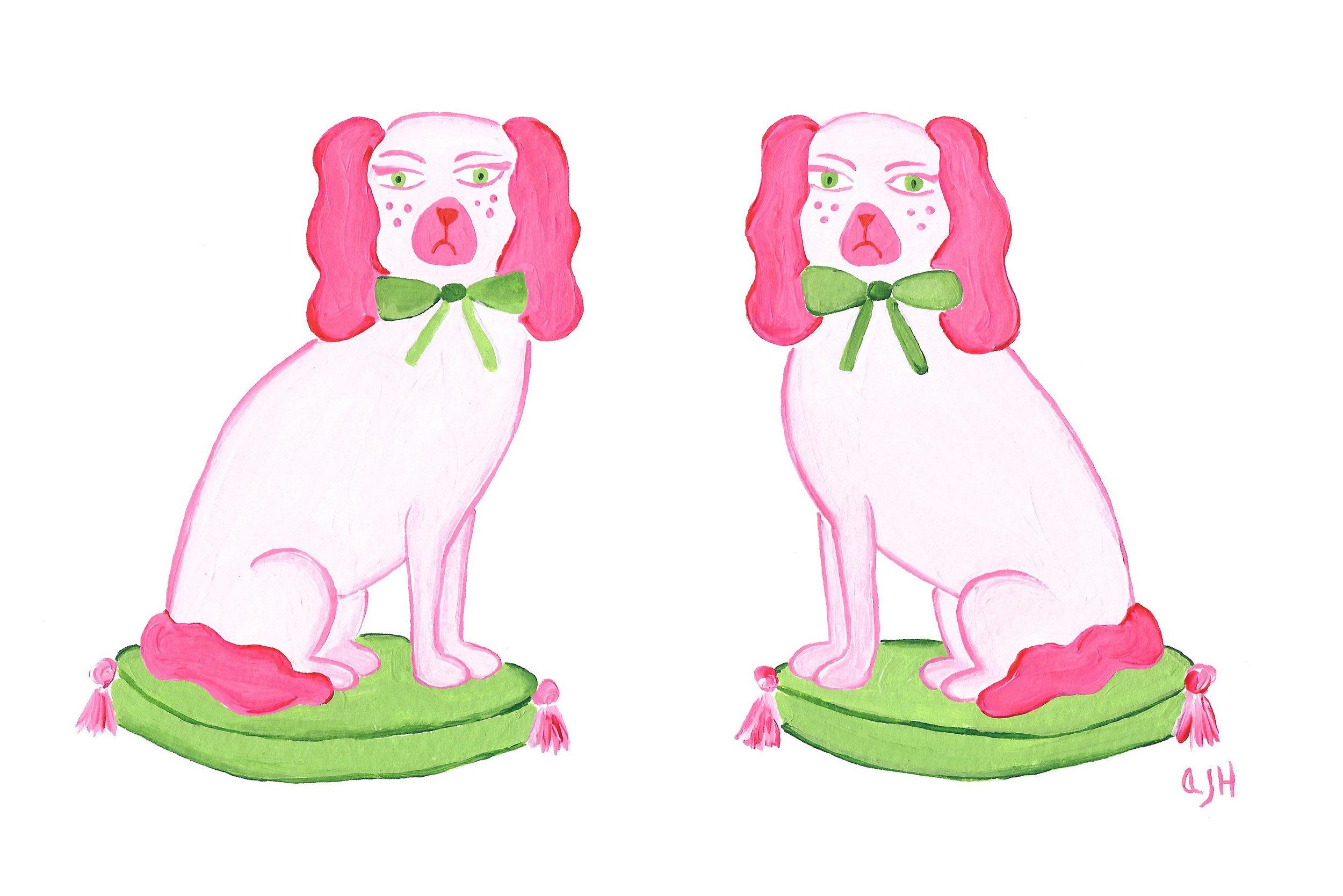 Macy May Pink Dogs .jpeg