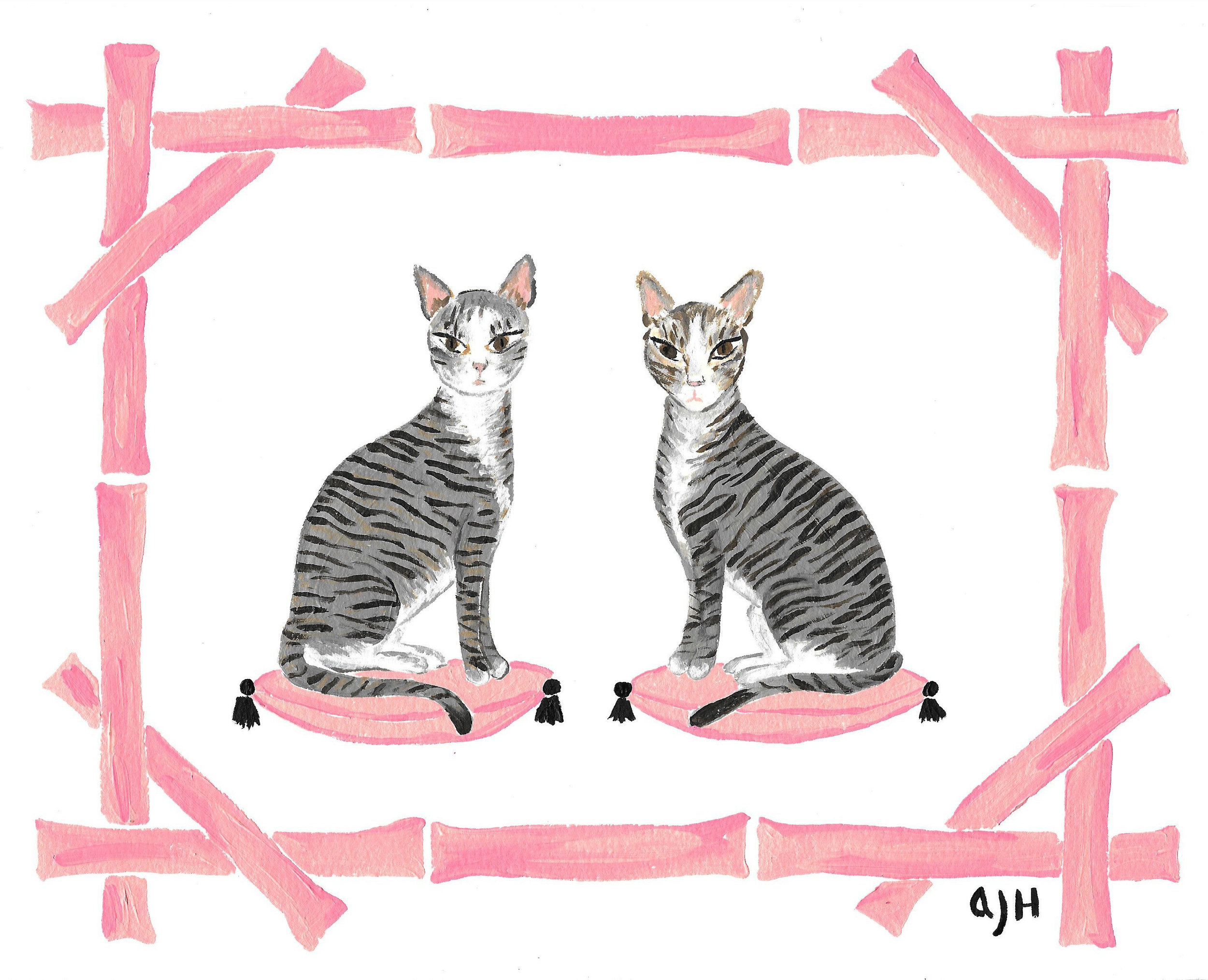 Erika&Jayne.jpg