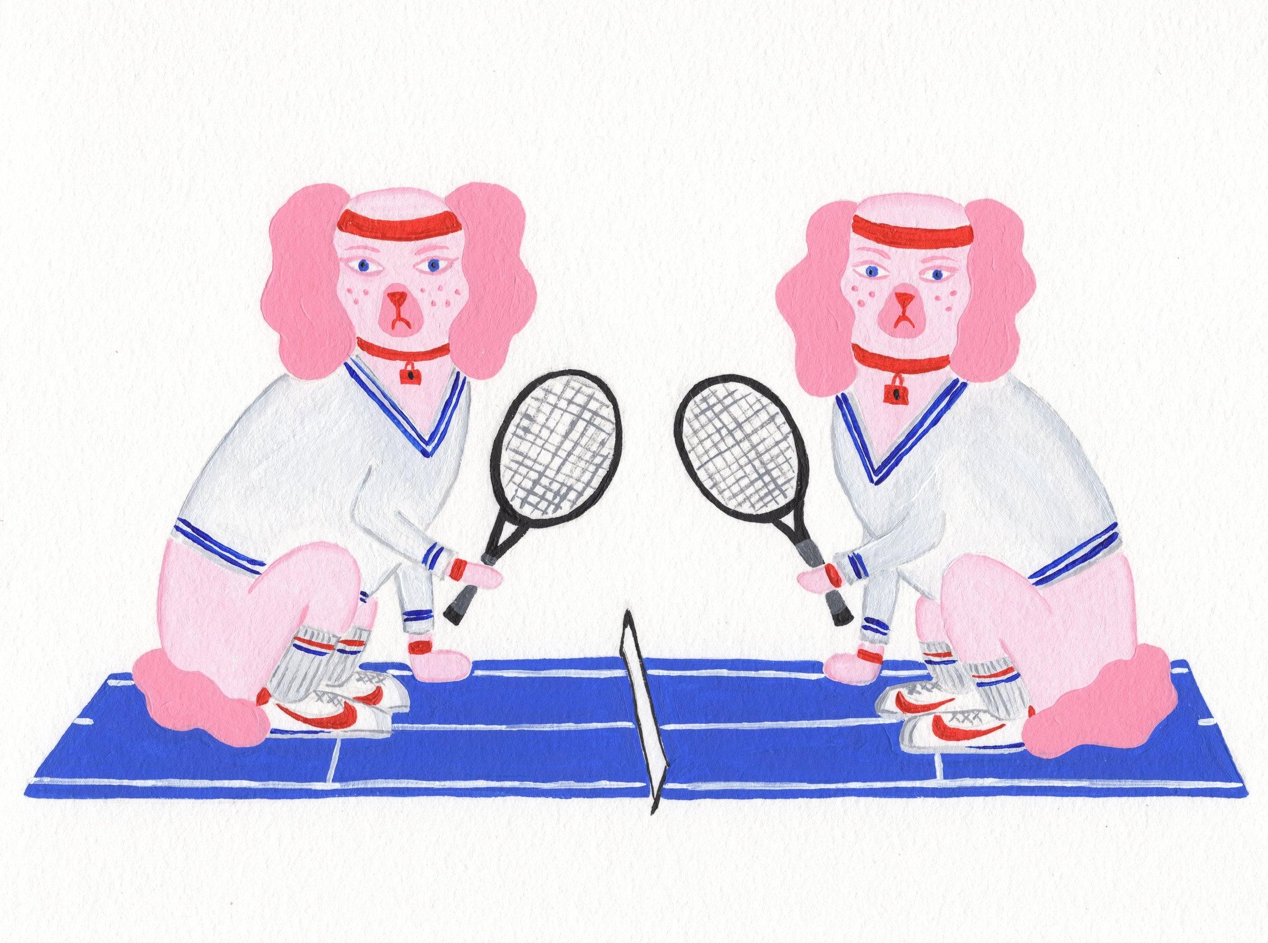 Martina & McEnroe Original .jpg