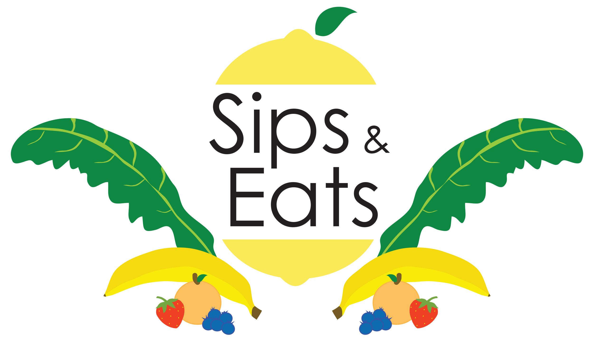 Sips & Eats Dispensery .jpg